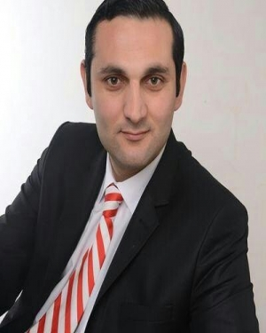 Şener Mengene