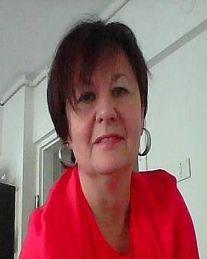 Dilek Baykal